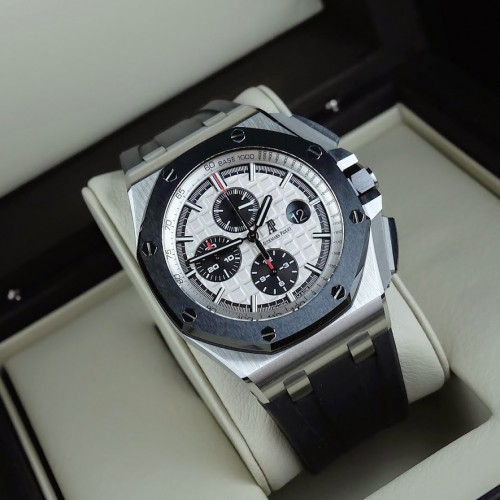 ROYAL OAK OFFSHORE NOVELTY SS