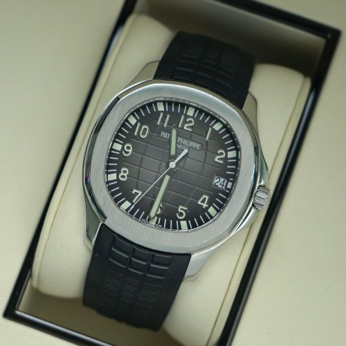 AQUANUT Stainless Steel 5167A-001